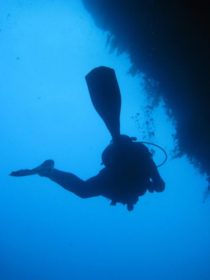 Leomar Divingcenter, Insel Solta/Stomorska, Kroatien