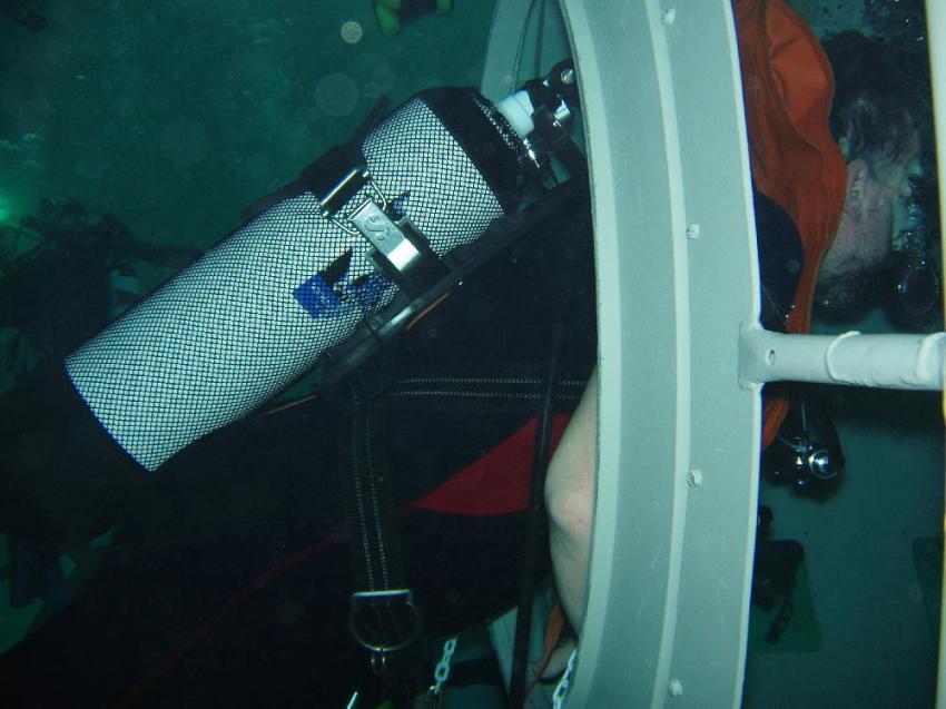 ESA Astronautentrainingsbecken, ESA Astronautentrainingsbecken,Köln,Nordrhein-Westfalen,Deutschland