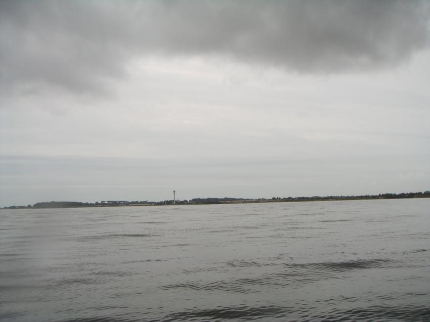 Mix, Fehmarn Staberdorf,Schleswig-Holstein,Deutschland,Schleswig Holstein
