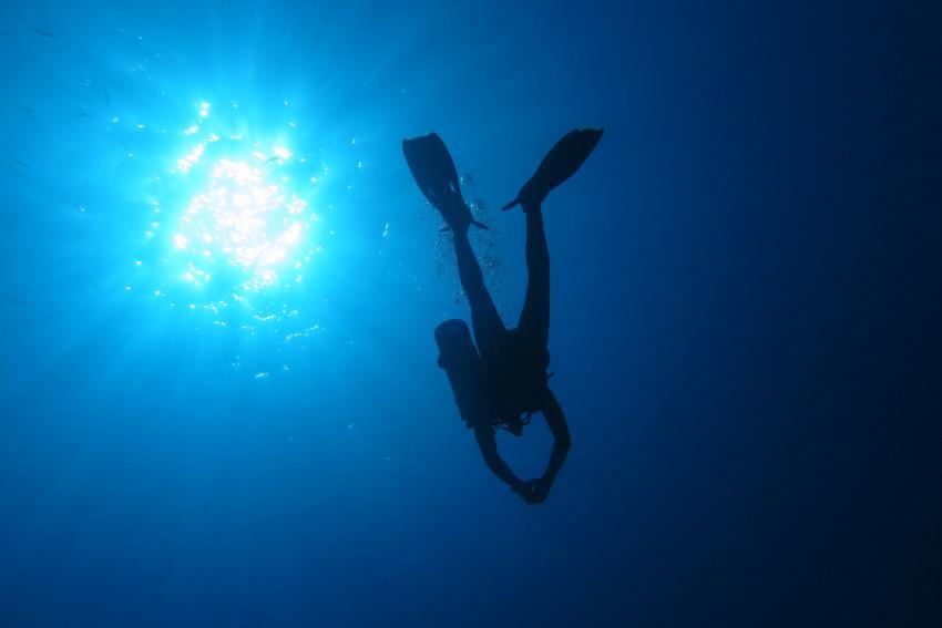 Scuba World Divers Hausriff Makadi Bay_2, Tauchen Ägypten Makadi Bay, Scuba World Divers Makadi Bay, Ägypten, Hurghada