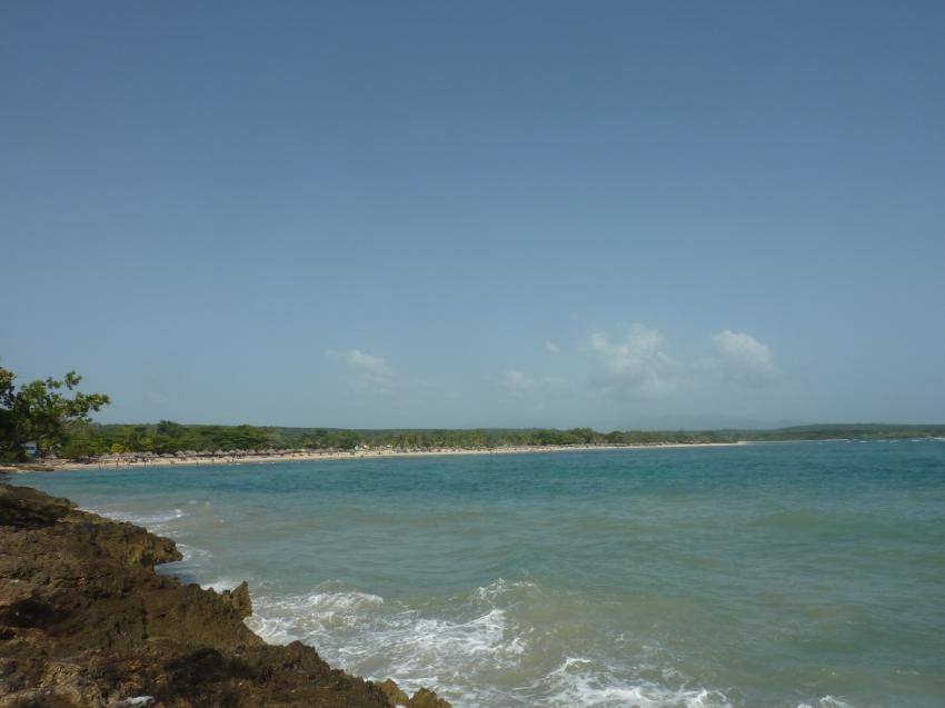 Faro Luna Diving Center, Cienfuegos, Kuba