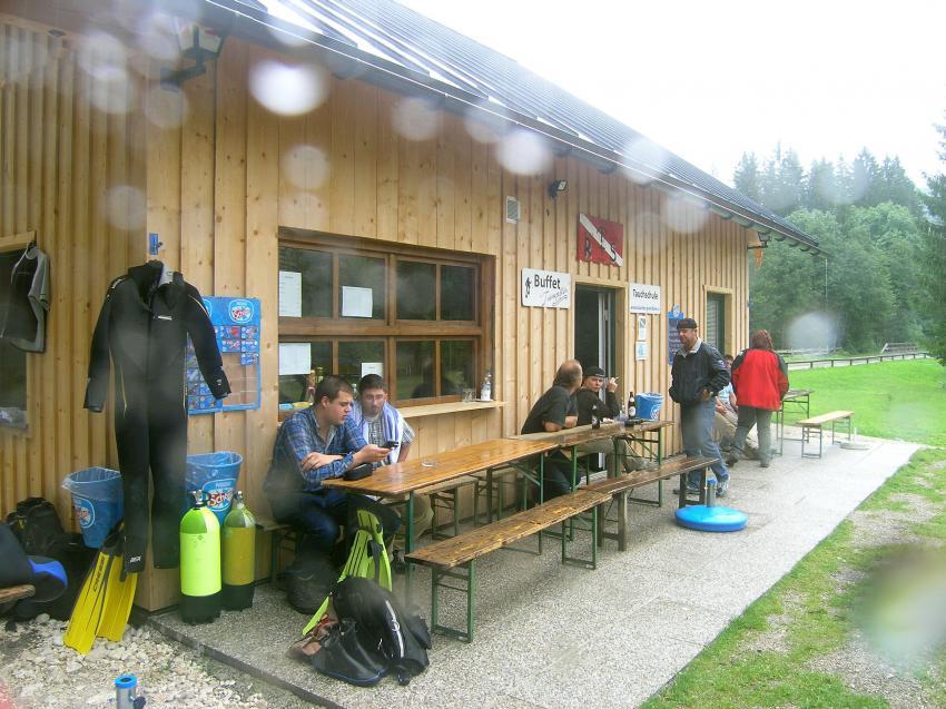 Grundlsee, Grundlsee,Österreich
