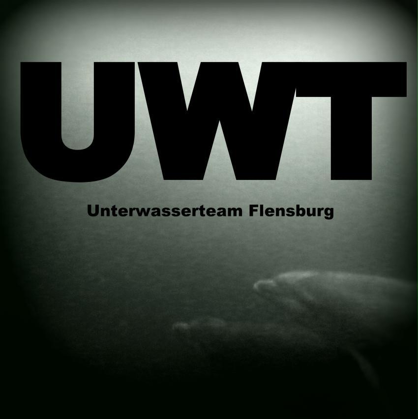 www.unterwasserteam-flensburg.de, Tauchen Flensburg UWT, UWT Unterwasserteam Flensburg, Deutschland