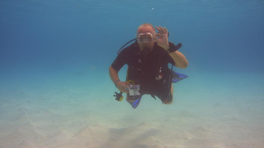 Sublime Diving Curacao, Niederländische Antillen, Curaçao
