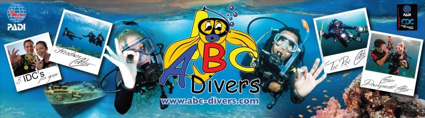 ABC-Divers, Eching, Deutschland, Bayern