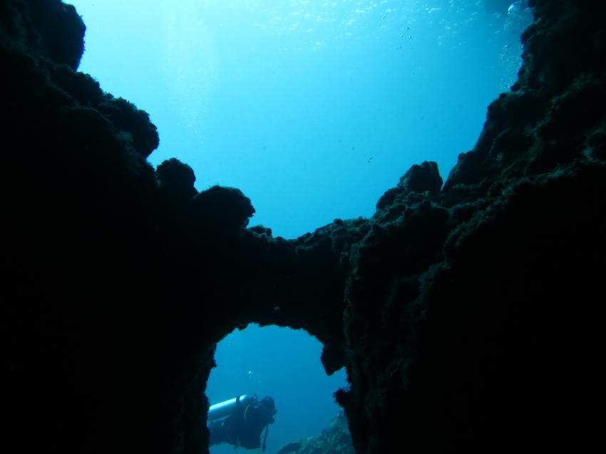 Lanta Fun Divers, Ko Lanta, Thailand, Andamanensee
