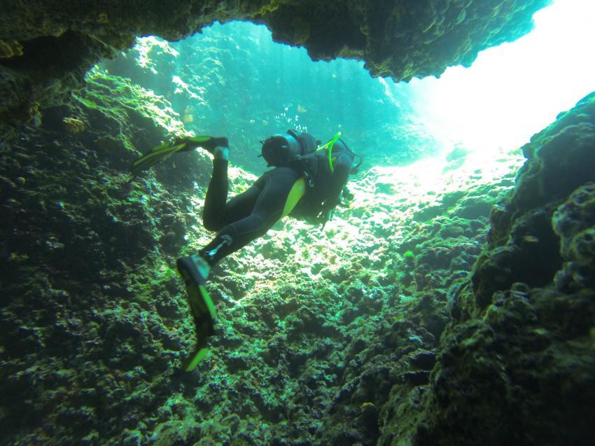Diving site Skopelos Dasia, scuba diving tauchen griechenland, Skopelos Dive Center, Panormos Skopelos, Griechenland