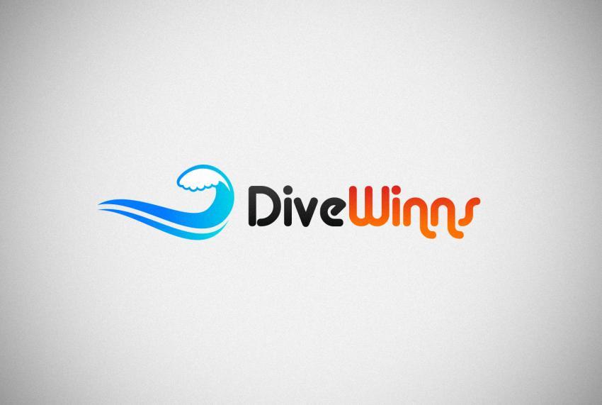DiveWinns, Luxemburg