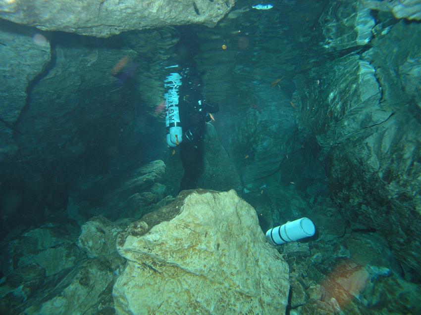 Crotta Fontanazzi, Crotta Fontanazzi,Italien
