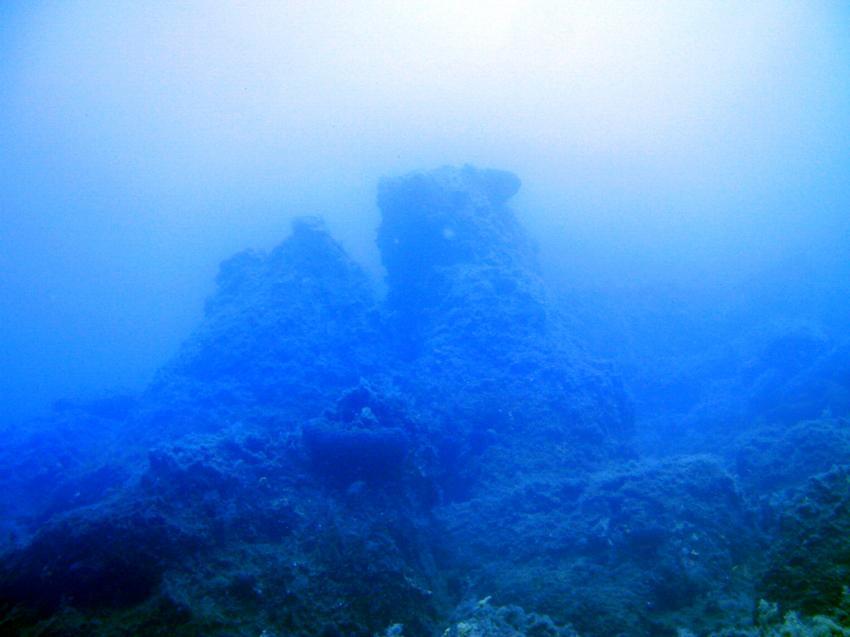 Bodrum - Turgutreis, Çoban Adası, Bodrum - Turgutreis,Çoban Adası,Türkei