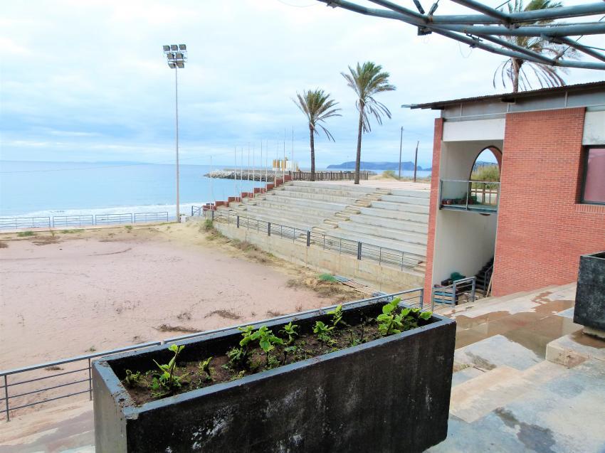 Porto Santosub, Porto Santosub, Porto Santo, Madeira, Portugal, Madeira