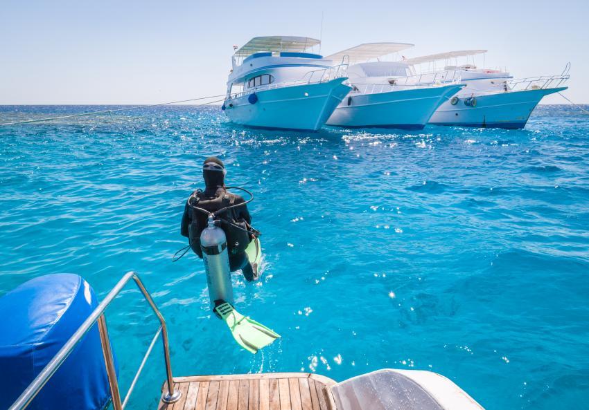 Scuba World Divers?Soma Bay_8, Tauchen in der Soma Bay, Scuba World Divers Soma Bay, Caribbean World Resort, Ägypten, Safaga