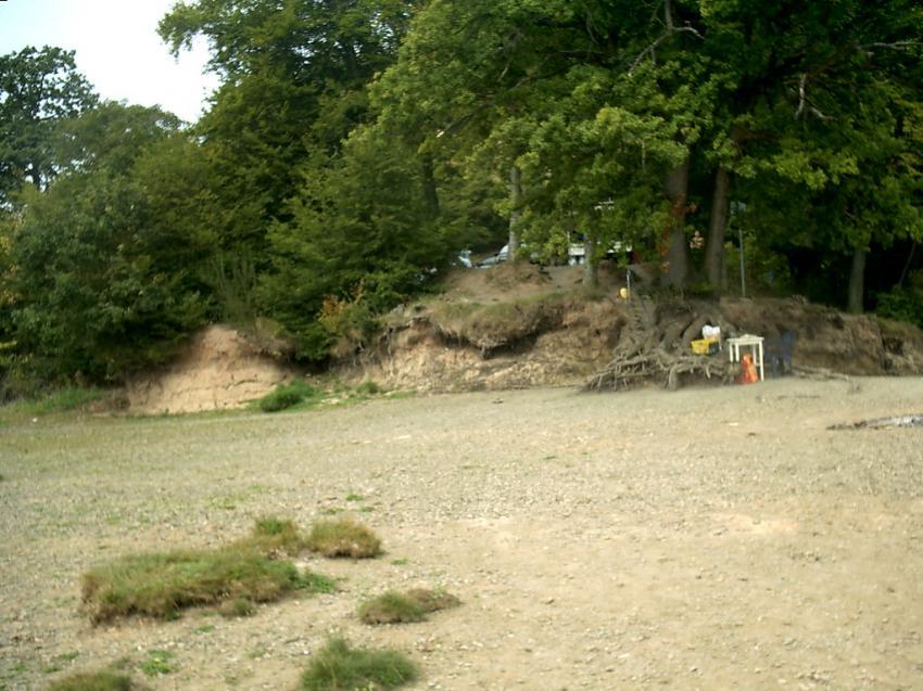 Project Edersee 2005, Edersee gesamt,Hessen,Deutschland
