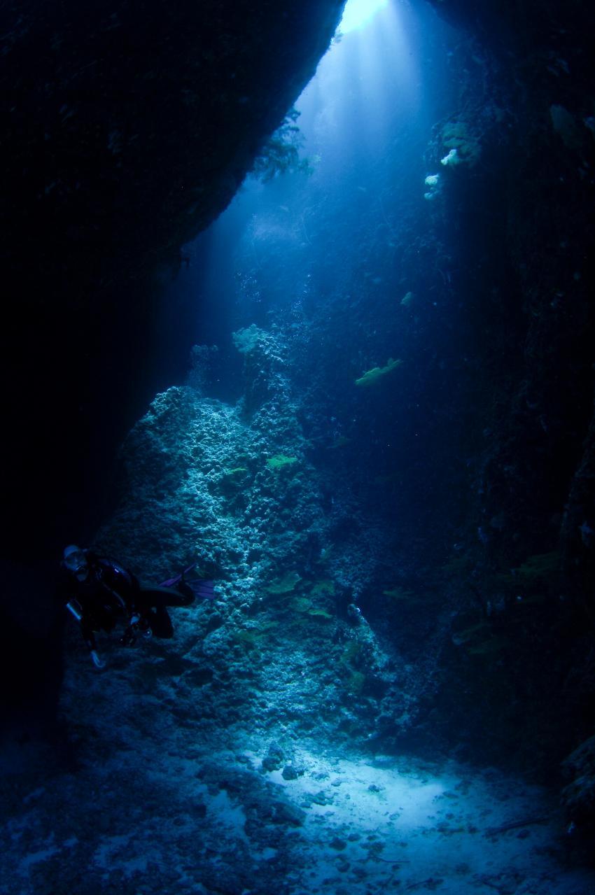 Palau Aggressor 2