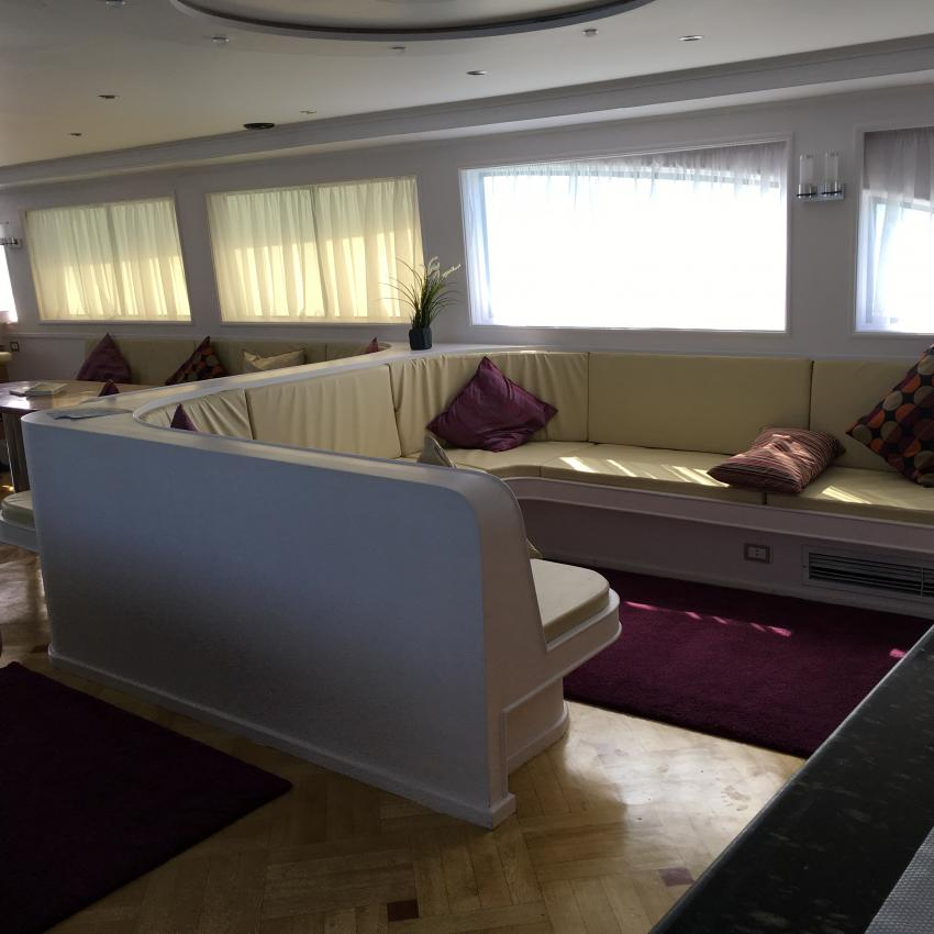 SimSim Dive Lounge, Ägypten, Hurghada, Tauchsafaris, Tauchen, Salon, Angebote, Rotes Meer, SimSim, Red Sea, SimSim Dive