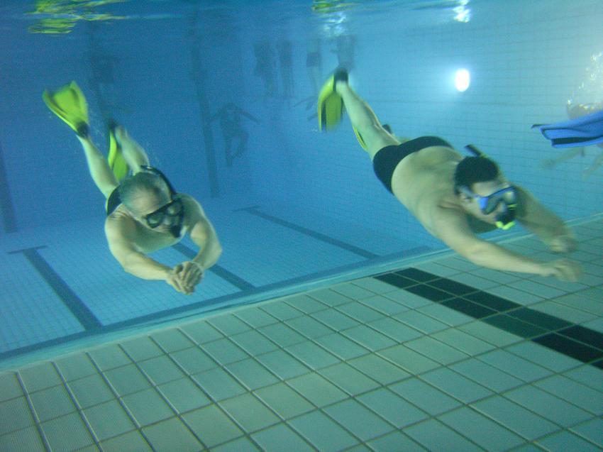 Trainingsbad-TSC-Bonn, Trainingsbad TSC-Bonn,Nordrhein-Westfalen,Deutschland