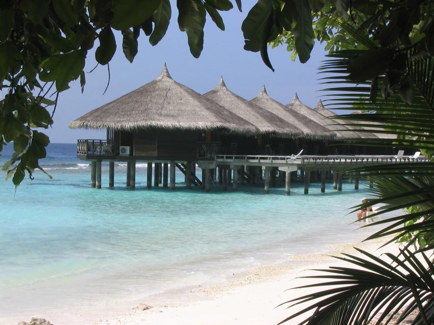 Madivaru, Madivaru,Malediven