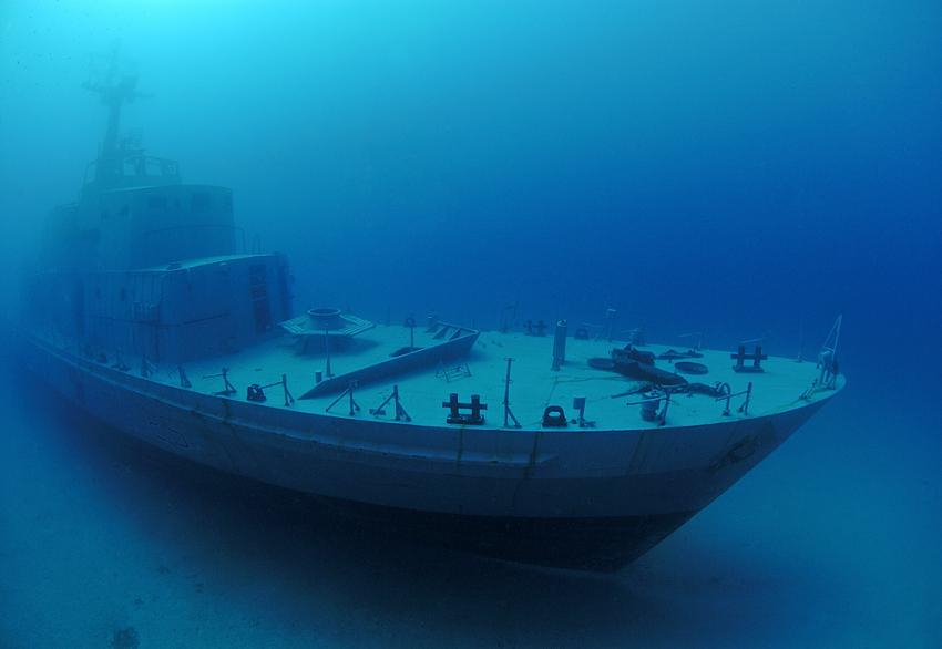 Diveshack Malta, Diveshack, Sliema, Malta, Malta - Hauptinsel