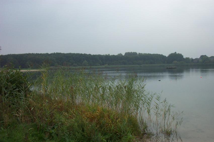 De groene Heuvels, Nijmegen, Groene Heuvels,Wijchen bei Nijmwegen,Niederlande