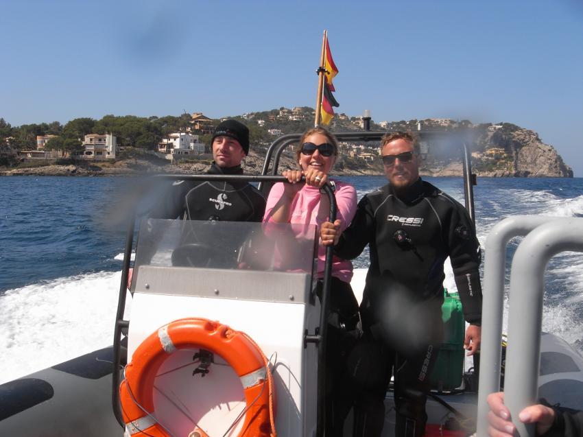 Mallorca-Port d´Andratx, Mallorca-Port d´Andratx,Spanien